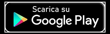 Geologo Cagliari Android su Google Play